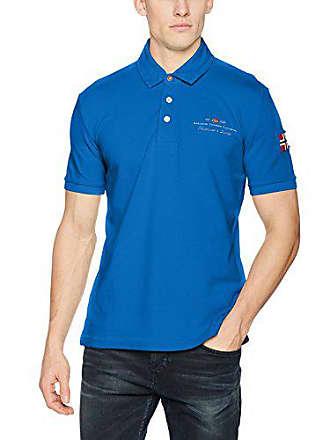 Shirt Stylight Da T Napapijri Uomo qnz4xU1P