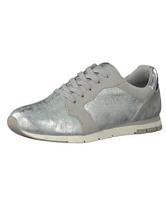 Chaussures Lacets À Tamaris® Achetez Jusqu'à q5qrd