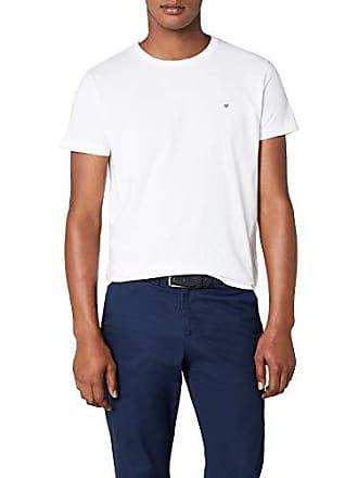 Gant® Desde Básicas De 19 Stylight € Ahora Camisetas 47 OxTzq1wv