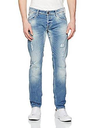 fino Pantaloni Des Temps Cerises® a Le Acquista n4Ua4f6