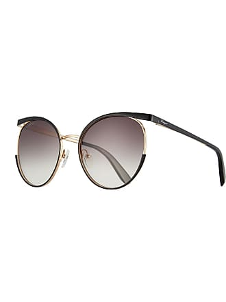 −30 Salvatore To Round Up − Ferragamo® Sale Stylight Sunglasses vA0vZOq