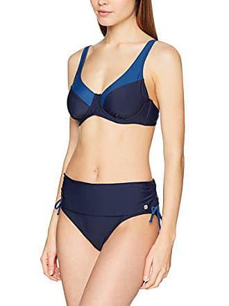 00 Bikinis MarinoCompra Triángulo Desde De 24 Azul XTwPkZiOlu