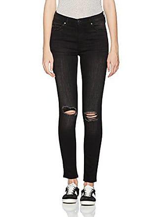 Cheap Jeans Slim Monday® Jusqu''à FemmesMaintenant WED92IYH