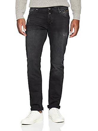 Jeans S Herren oliver By s Designed 44899713457 Q qxYt8x