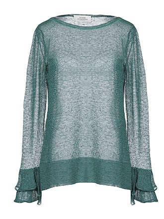 Jumpers Knitwear Ivories Knitwear Jumpers Ivories TwxRHFPz8q