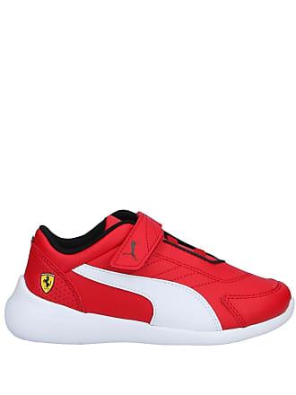 Rouge Chaussures Par PumaStylight Hommes En ywvm8n0ON