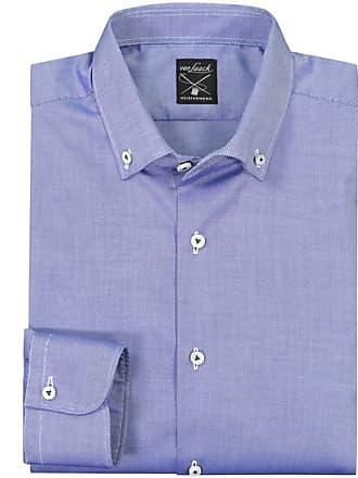 FitblauHerren40;41;42 Van Laack Van Businesshemd Tailor TlFKJc31