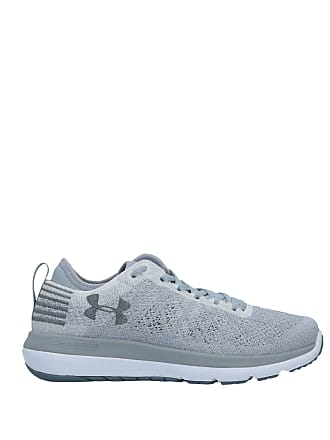 Under Sneakers Tennis Chaussures amp; Basses Armour wnvRqw6p
