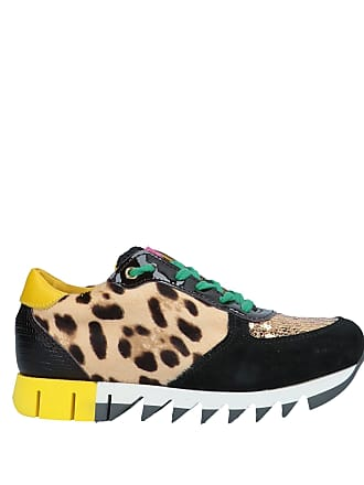 Tennis Dolce amp; Basses Chaussures Gabbana Sneakers TwIxpxHgqz