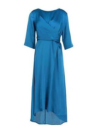 Vestidos Kaos Vestidos Por La Kaos Rodilla 8E0qRvEw