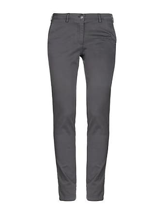 Verysimple Verysimple Pantalones Pantalones Verysimple qPxw6p88R