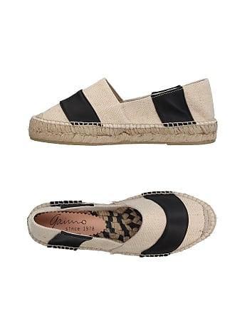 Gaimo Espadrilles Chaussures Espadrilles Gaimo rPrvwq7c