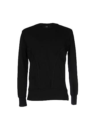 Achetez Falorma® Jusqu''à −70 Vêtements Stylight q4fzHzw5U
