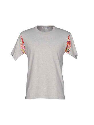 e0d7c37d408 Su Garçons shirts T shirts T Yoox Toppe Comme com Des 0nxqFFg