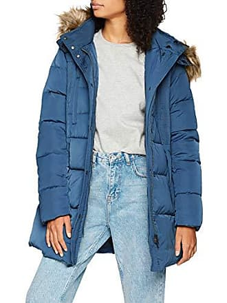 Small Bleu Pepe Parka Femme Lia Jeans London Pl401555 w4xYA01q