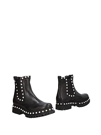 Chaussures Bottines Unlace Unlace Chaussures aqEz4n