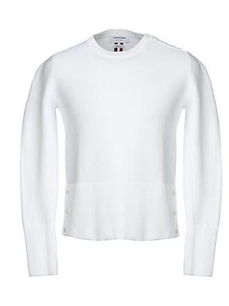 Pullover Thom Prendas De Browne Punto qSq1I