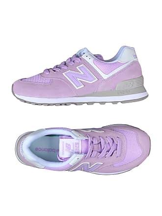 In Pelle New Fino A Sneakers Balance®Acquista rCBedxo