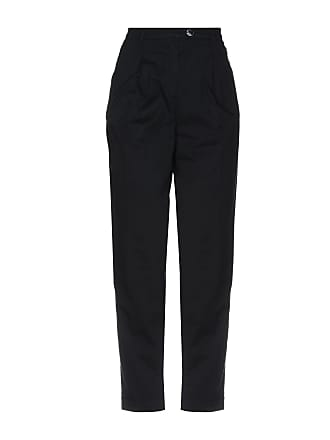 Trousers Armani Casual Armani Trousers EwvSUH