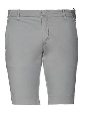 p Bermudas Pantalones At Co p Pantalones Co At Co At p Bermudas Bermudas Pantalones C5AWAc