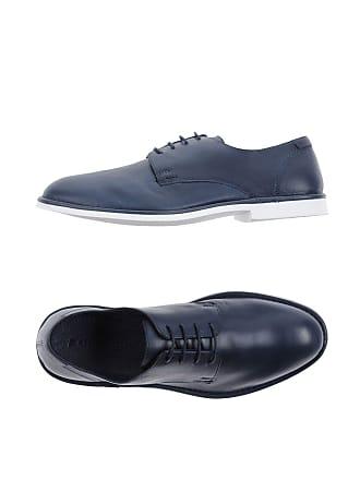 À Attimonellis Attimonellis Chaussures Lacets Lacets À Chaussures Attimonellis 4gdYnRxx