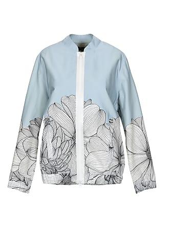 amp; Alessandro Dell´acqua Alessandro Coats Dell´acqua Jackets Coats 4OqPwqxX