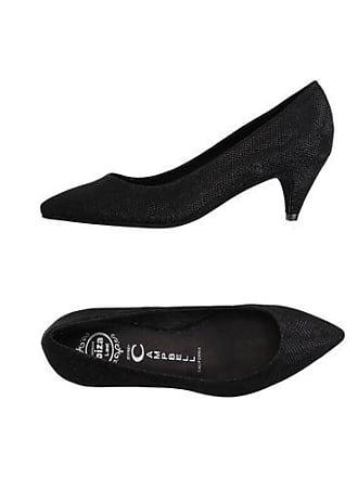 Jeffrey Shoes Shoes Shoes Lounge Shoes Campbell Jeffrey Lounge Campbell Campbell Shoes Jeffrey gaxqU15xw