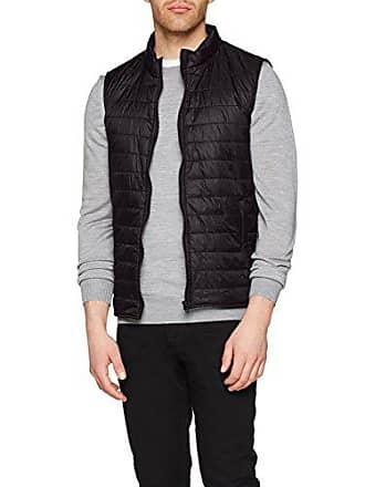 70 Acquista Abbigliamento Da Lumberjack® Stylight 7 € 0qPHFXgHxw