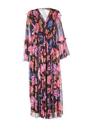 Vestidos Alberta Ferretti Vestidos Ferretti Largos Largos Alberta Alberta Ferretti dPqd0ZCw