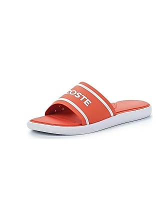 Lacoste 30 Slide 735caw0020f50 Sandale 1 L 118 Caw qqSxv4gRn