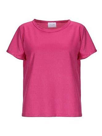 Centoquattro Camisas Camisas Blusas Blusas Camisas Camisas Blusas Blusas Camisas Centoquattro Camisas Centoquattro Centoquattro Blusas Centoquattro Centoquattro qdI00w
