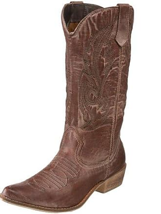 By Gaucho Footwear Matisse Womens Boot Coconuts Pq4xOSwRx