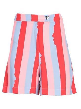 Vivetta Shorts Shorts Vivetta Vivetta Shorts Pantalones Pantalones Pantalones Shorts Vivetta Vivetta Pantalones tqXApA