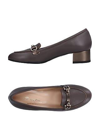 Bruglia Bruglia Mocassins Mocassins Chaussures Bruglia Chaussures Chaussures Chaussures Mocassins Bruglia Chaussures Mocassins Bruglia r4vrwq