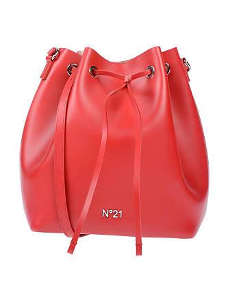 Umhängetasche N°21 N°21 Taschen Umhängetasche Taschen N°21 Umhängetasche Taschen N°21 Taschen pywqw50Y