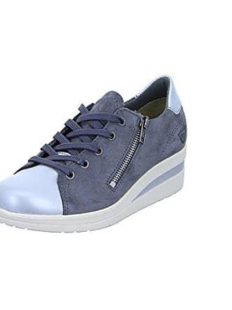 Sneaker In Grau Ab 22 73 Tamaris® Von qqaxwvO