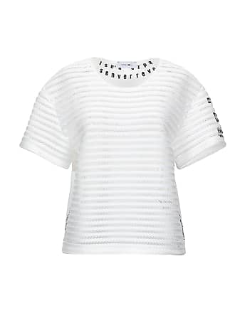 Eyedoll shirts T Topwear Eyedoll Topwear SwfqSTRO