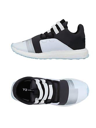 Yamamoto Tennis Sneakers Yohji Basses Chaussures amp; gWcZqTdnZ