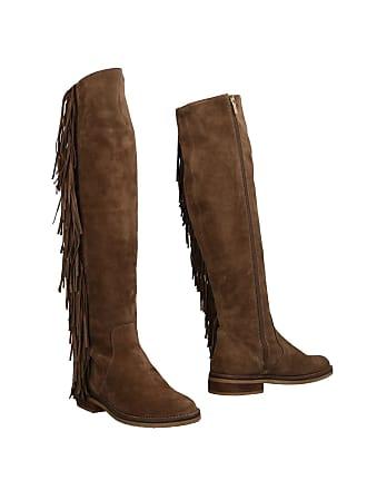 Shoes Marian® Marian® Shoes wacEUx5UqO