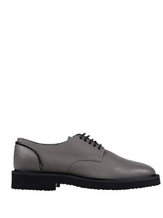 De Giuseppe Cordones Zapatos Calzado Zanotti qwOCwAH