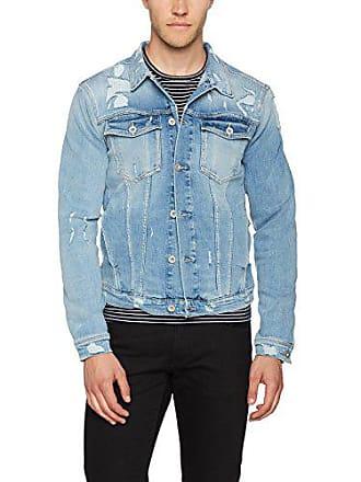 Jeans® 58 Acquista Stylight Da 31 € Tommy Giacche 57wXUqg