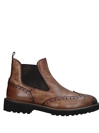 Henry Ankle Boots Henry Smith Footwear Smith ZUxWWOq5w