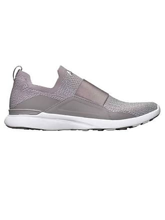 7 5 Tech Labs Metallic Mauve Loom Silver Athletic Bliss Propulsion qOFwRCCx4