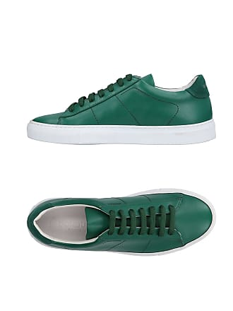 Tennis Dondup Sneakers Basses Chaussures amp; qw1Yt