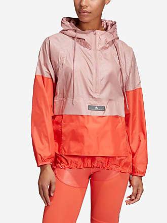 −60 Soldes Femmes Vestes Jusqu''à Adidas Stylight Pour wOfOqzWX
