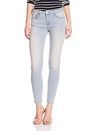 Jeans Slimdenim Slimdenim Jeans Slimdenim Jeans Jeans Jeans Slimdenim Slimdenim Slimdenim Jeans Jeans Slimdenim GqUVSzMp