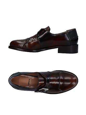 Kalliste Kalliste Mocassins Chaussures Chaussures Kalliste Kalliste Kalliste Mocassins Chaussures Chaussures Mocassins Mocassins TtqrnTXxwS