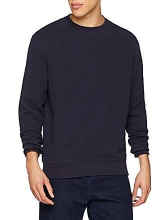 Sweatshirt Azul Herren 07 Springfield Atablillado EspInter XiZTOPuk