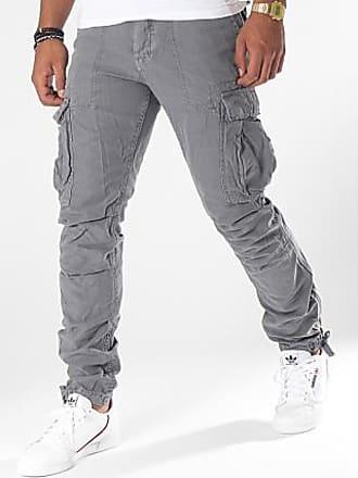 Temps Pantalons Jusqu''à Cerises® Des Achetez Le Bn0wHpxf