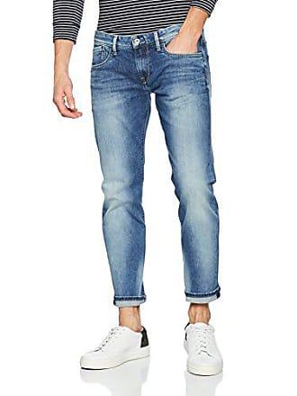 Pepe Jeans London® Jeans da Sigaretta A Acquista w4qqtER